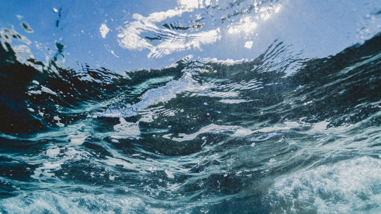 Científicos obtienen litio a partir del agua de mar y con un proceso rentable