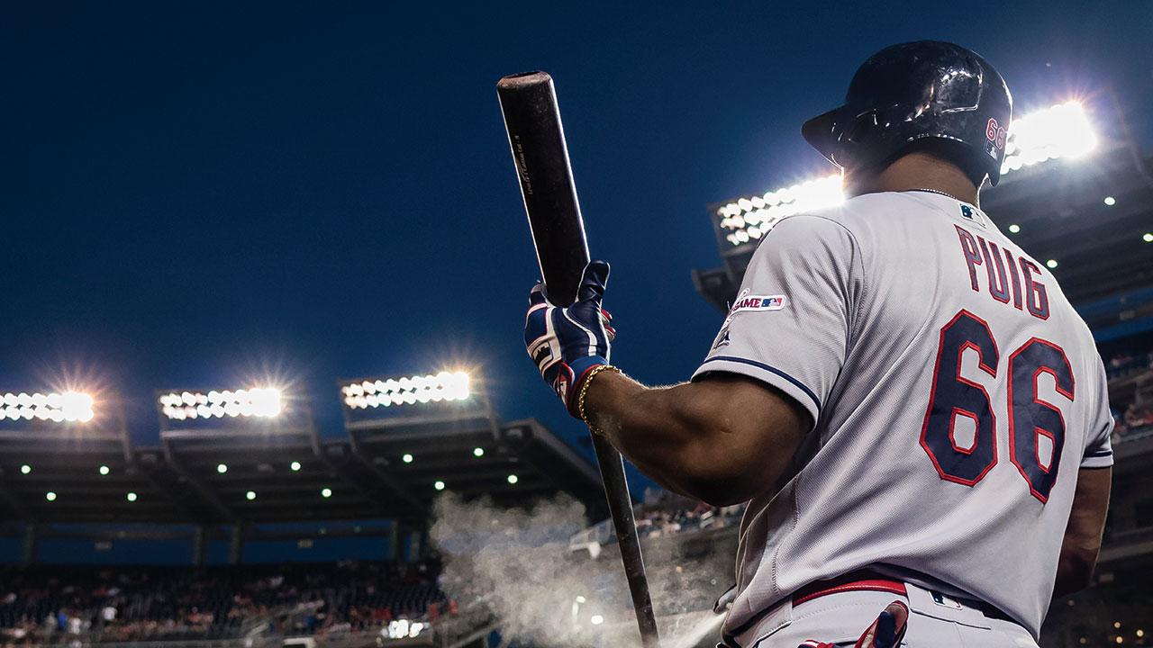 La era de los rockstar del beisbol