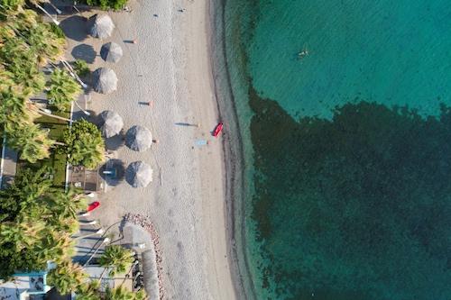 La Paz, el destino mexicano que se perfila para las vacaciones de verano