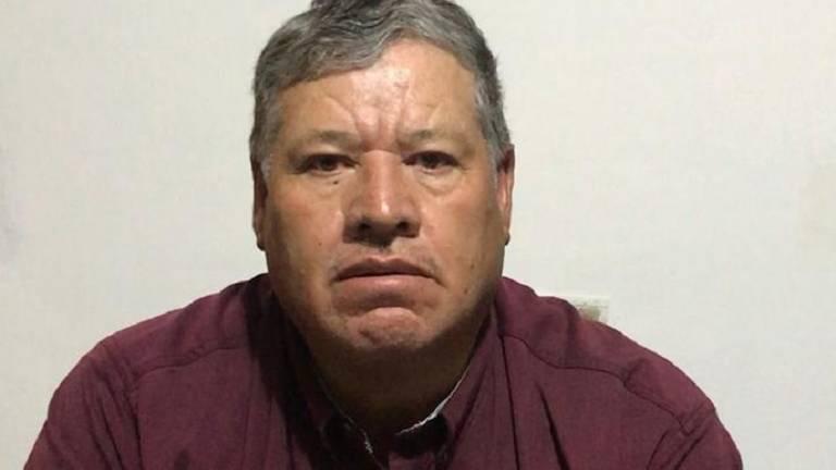 Reportan secuestro de candidato de Morena en Chihuahua