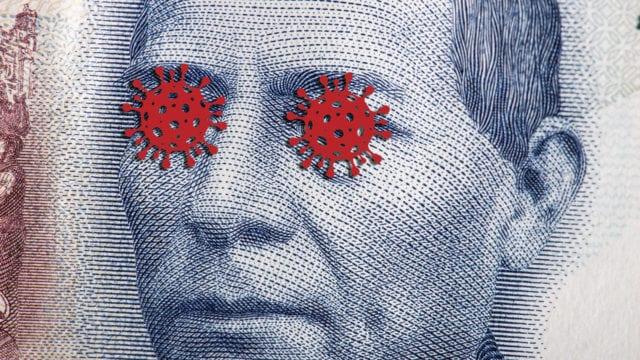 Los seguros en México despues de la pandemia (P-W pag.-72-76)
