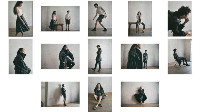 Sentien moda sostenible