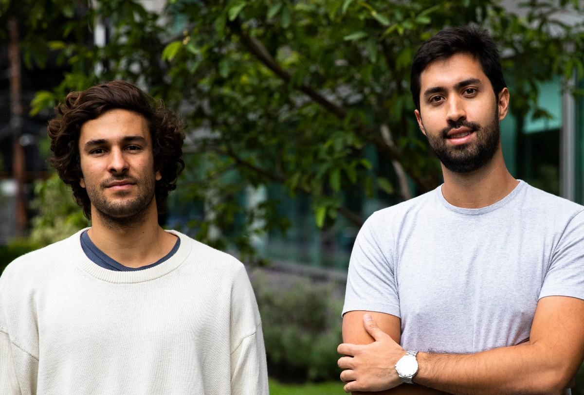 Momentu, la startup que quiere cuidar tu salud mental