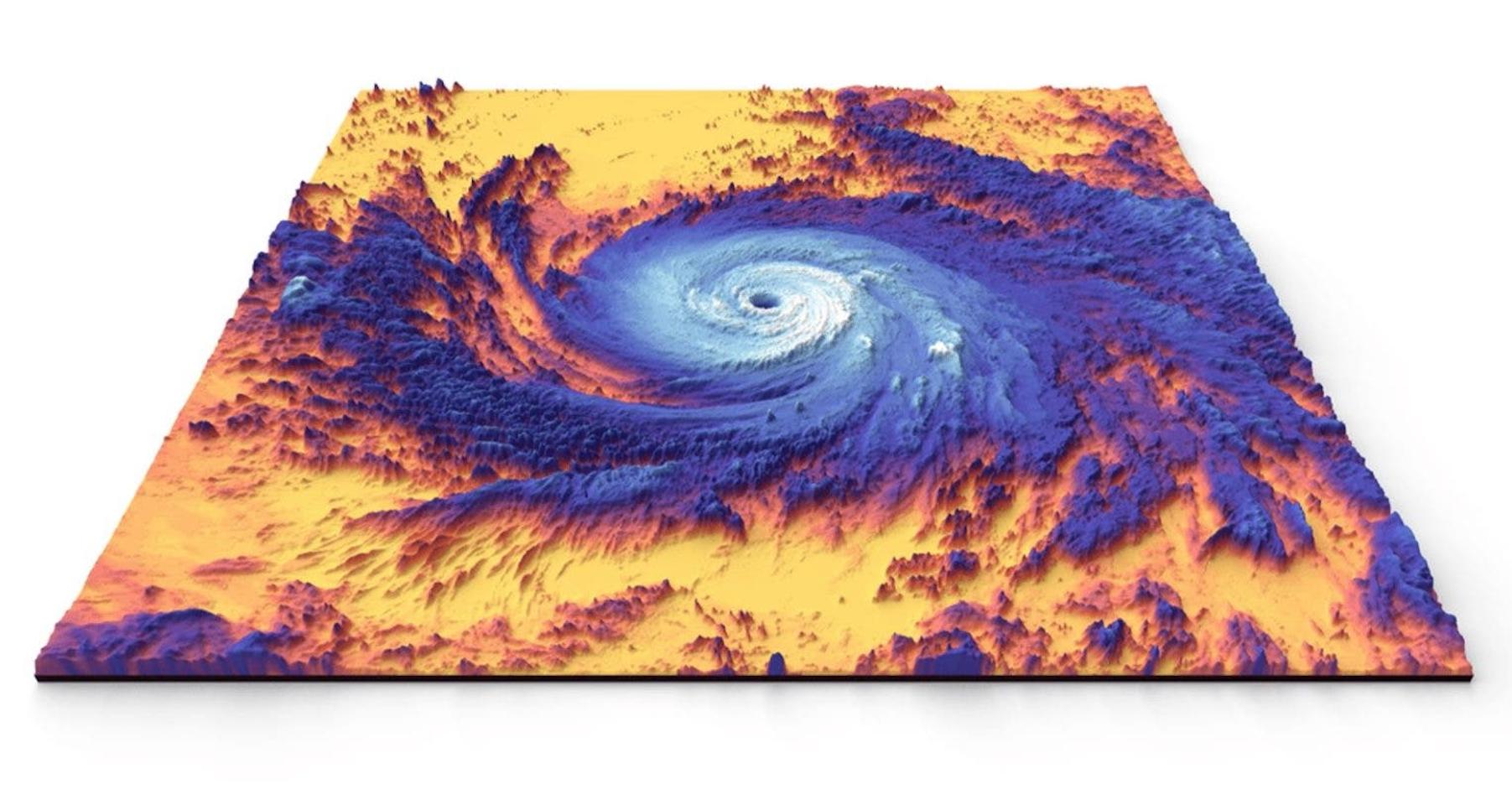 Nuevo observatorio de la NASA apoyará a la lucha contra el cambio climático