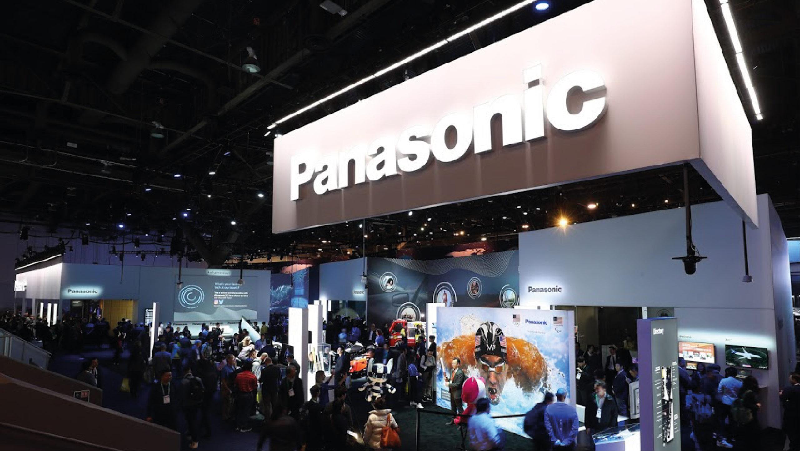 Panasonic vende toda su participación en Tesla por 3,600 mdd