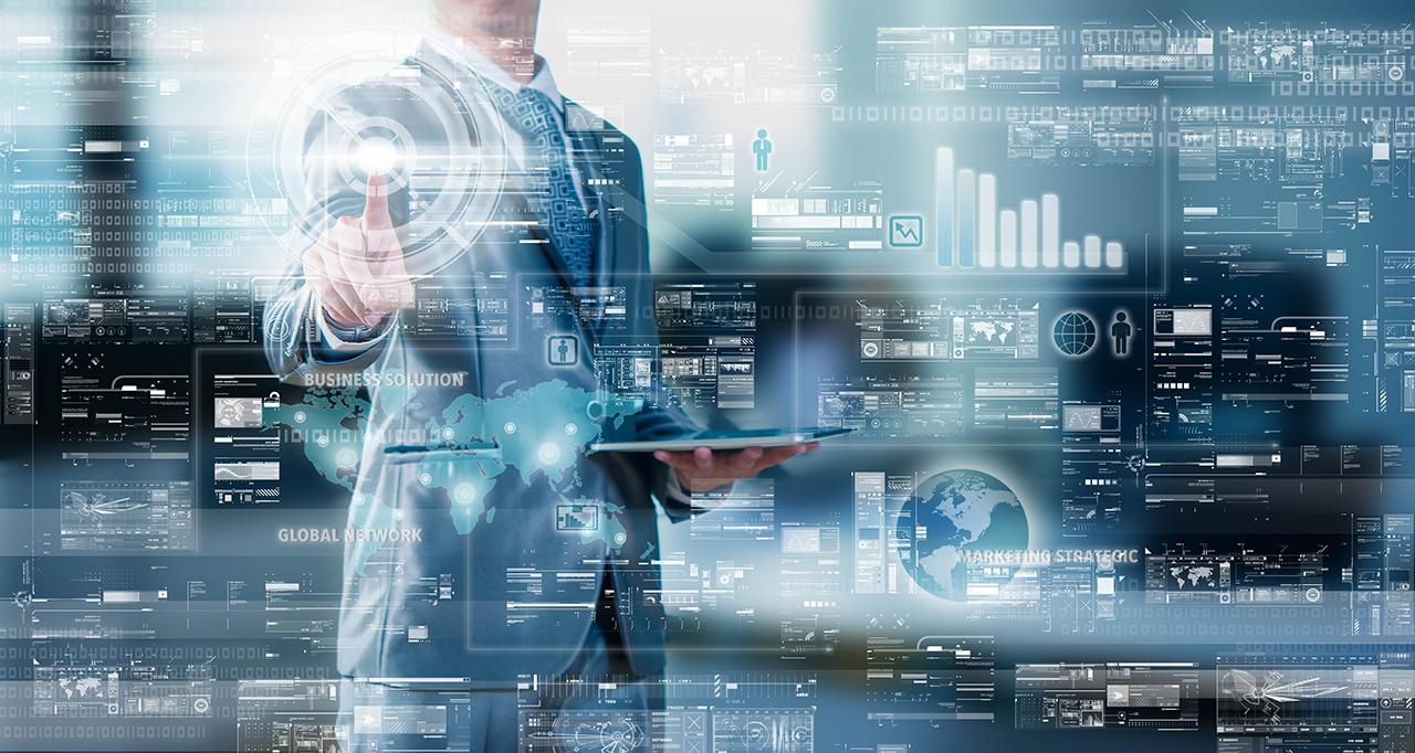 Empresas preparadas para lo digital pueden enfrentarse a lo impredecible