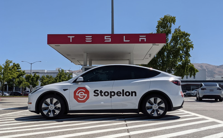 Exclusiva: StopElon revela sus criptoplanes para detener al magnate de Tesla