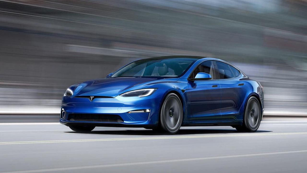 ¿En qué momento los autos eléctricos contaminan menos que los de gasolina?