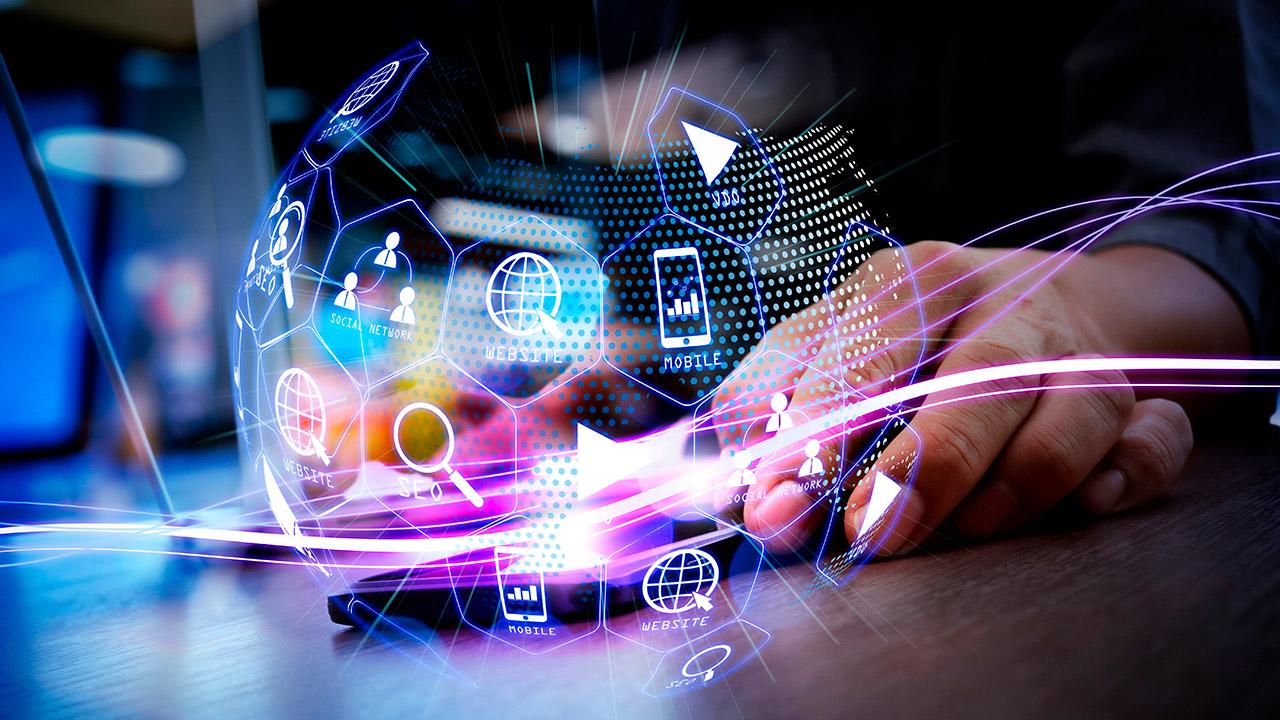 Naciones digitales: recomendaciones para responsables de la formulación de políticas