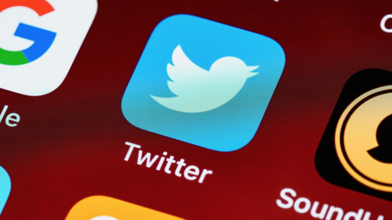 Twitter busca resolver demanda colectiva de 2016 por 800 mdd