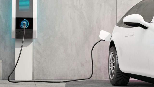 Un futuro eléctrico para las automotrices (P-W pag.58-60)