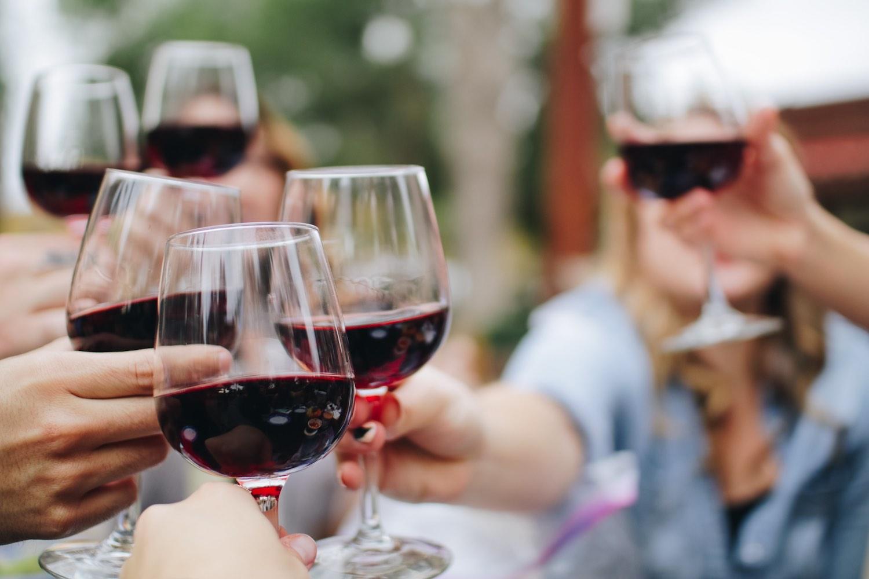 vinos vinícola orgánica Finca La Carrodilla