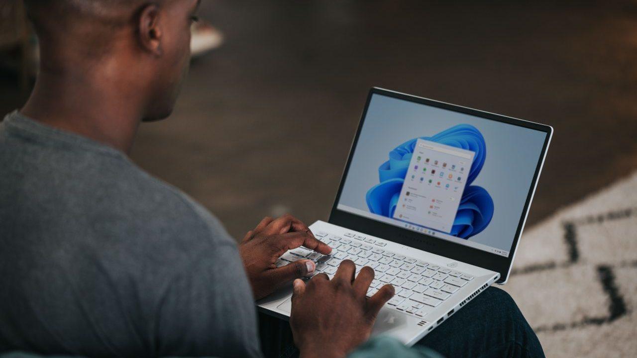 Lanzan Windows 11, la primera actualización del OS desde 2015 ¿será el fin de la pantalla azul?