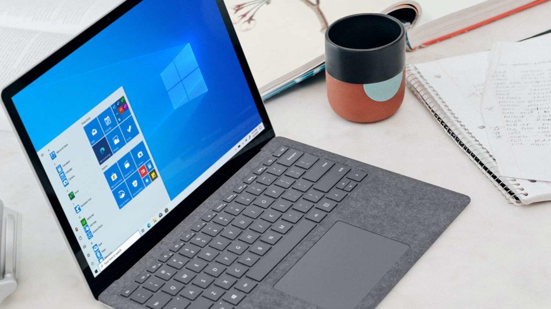 Microsoft pide instalar actualización por falla de seguridad en Windows