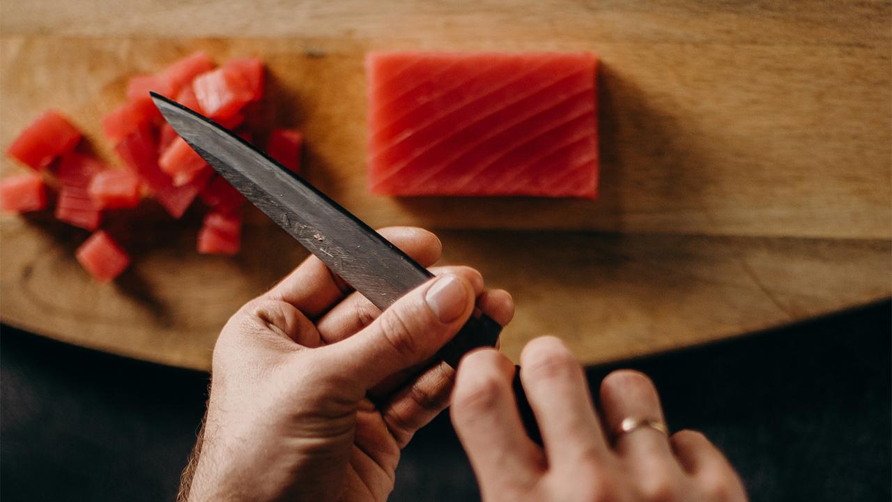 México aumenta a 3,500 toneladas el volumen permitido de captura de atún aleta azul
