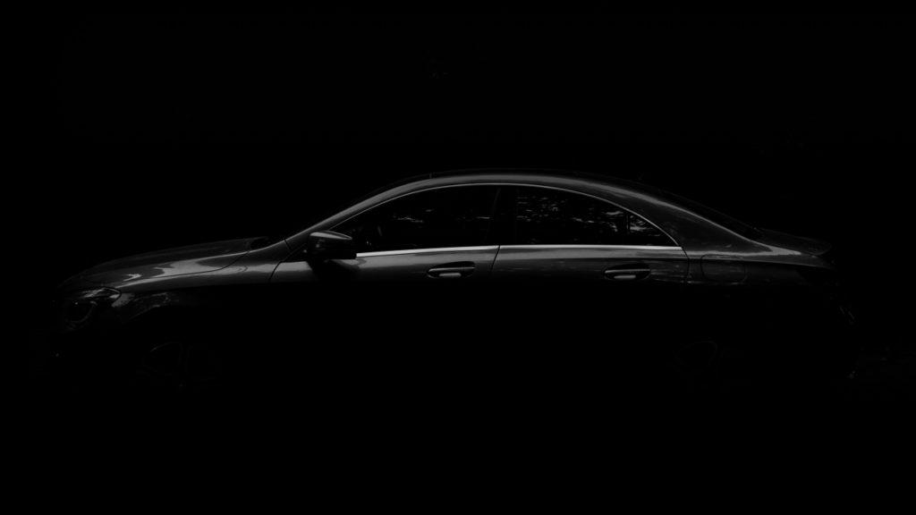 Realidad Virtual autos de lujo