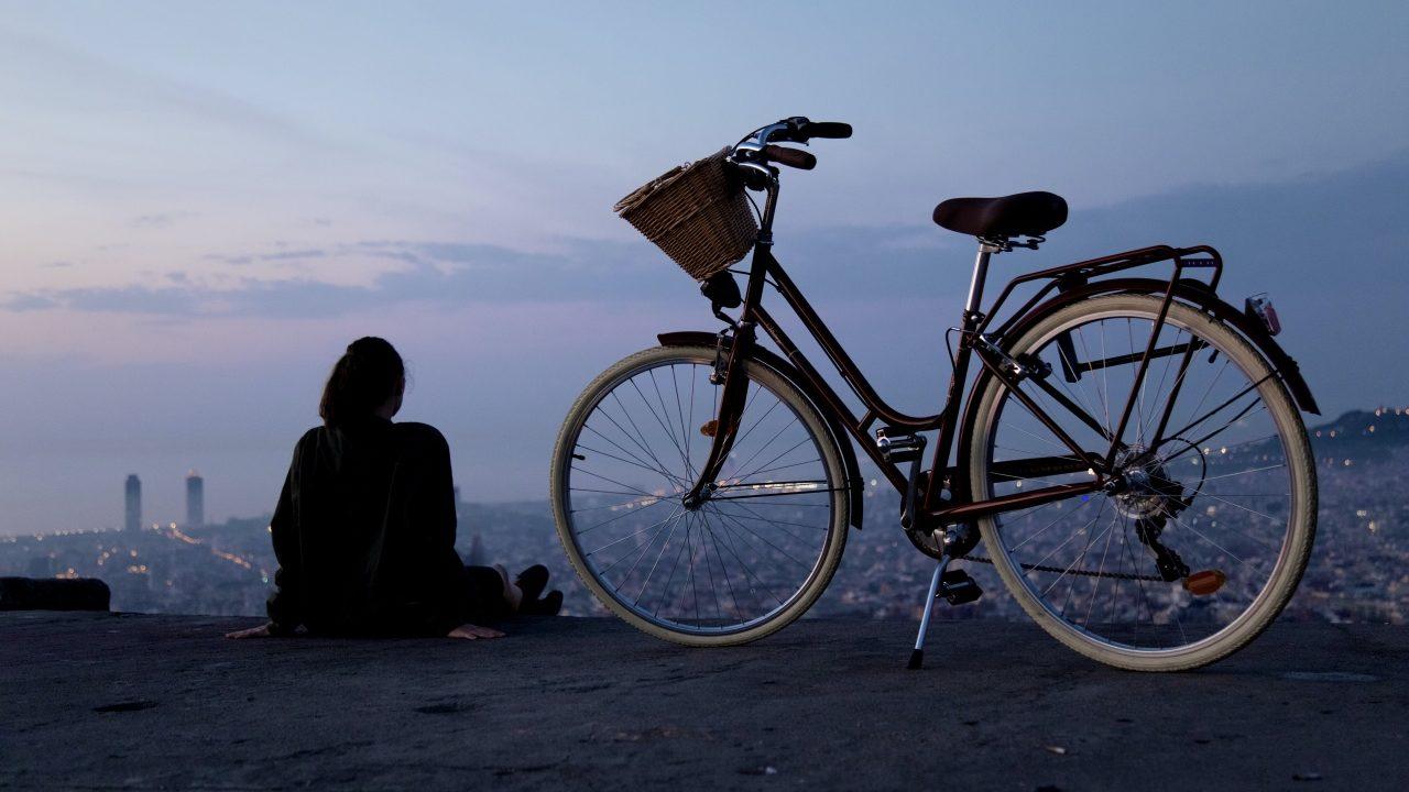 Día Mundial de la Bicicleta: Estos son los beneficios de practicar ciclismo