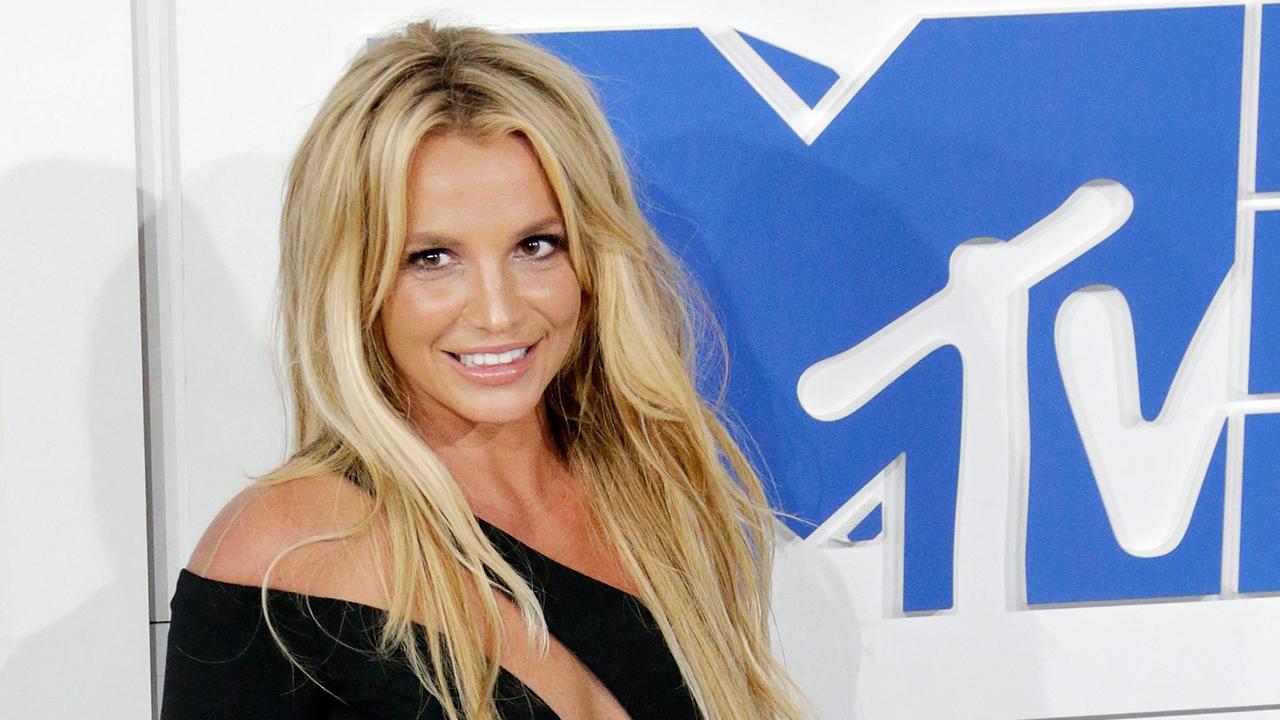 El abogado de Britney Spears busca un custodio para sustituir al padre de la cantante: NY Times