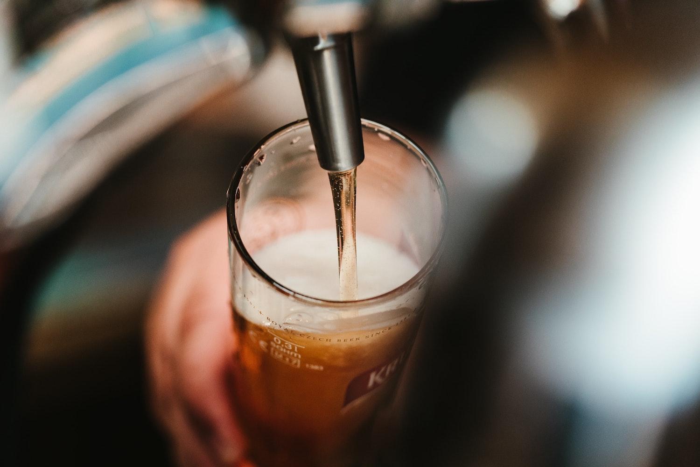 Artesanales quieren servir 1 de cada 100 cervezas en México