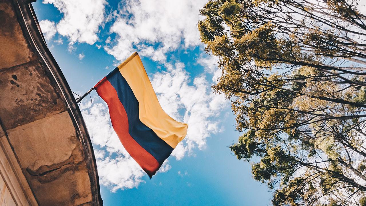 Colombia ingresa al grupo de trabajo de créditos a la exportación de la OCDE