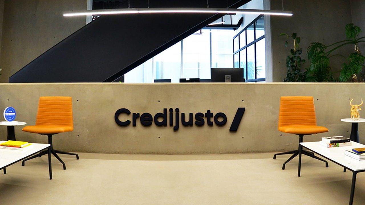 La fintech Credijusto adquiere a Banco Finterra por 50 mdd