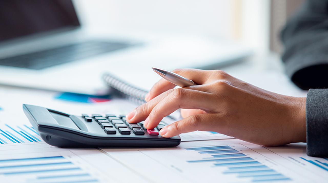 Tendencia de gastos empresariales en aumento, proyectan empresarios