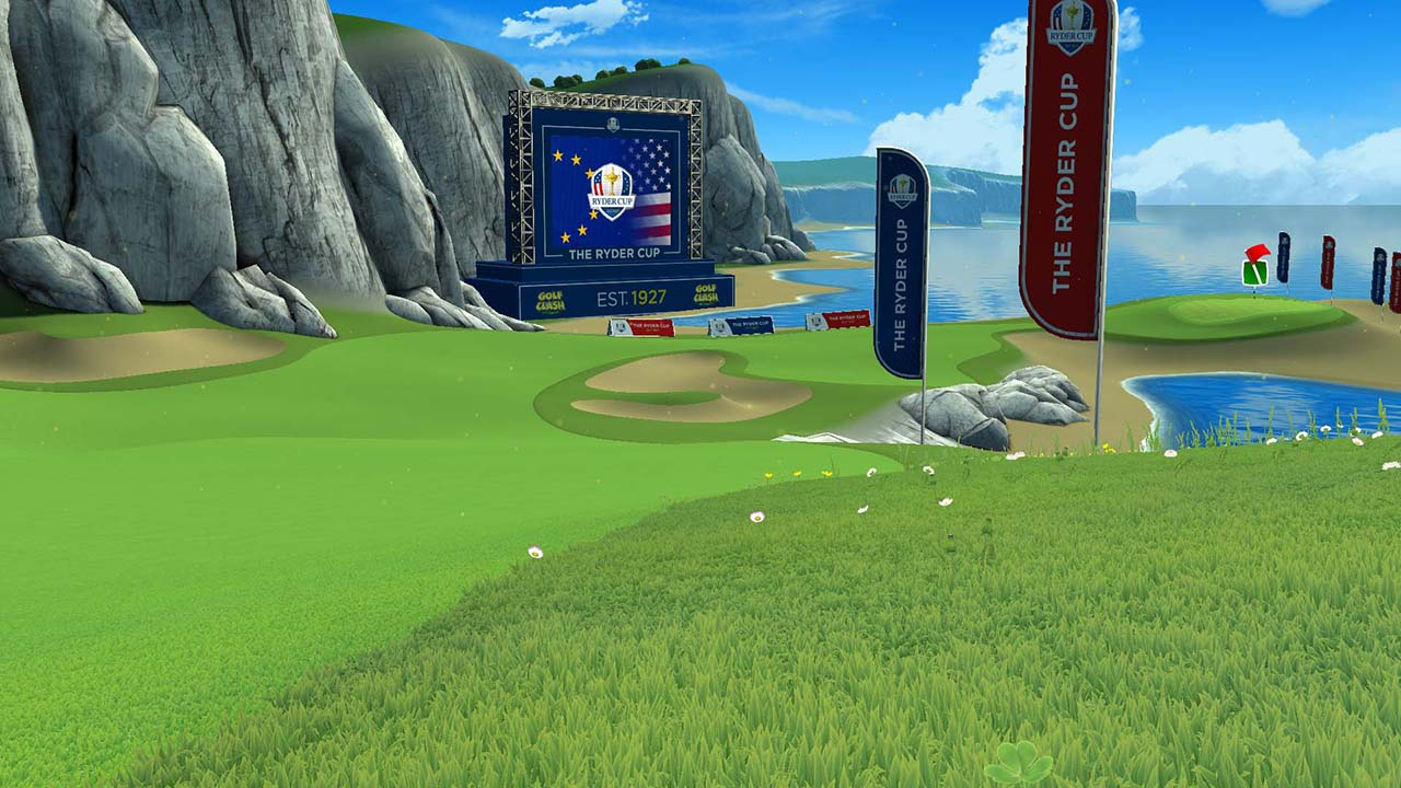 Electronic Arts compra Playdemic por 1,400 millones de dólares