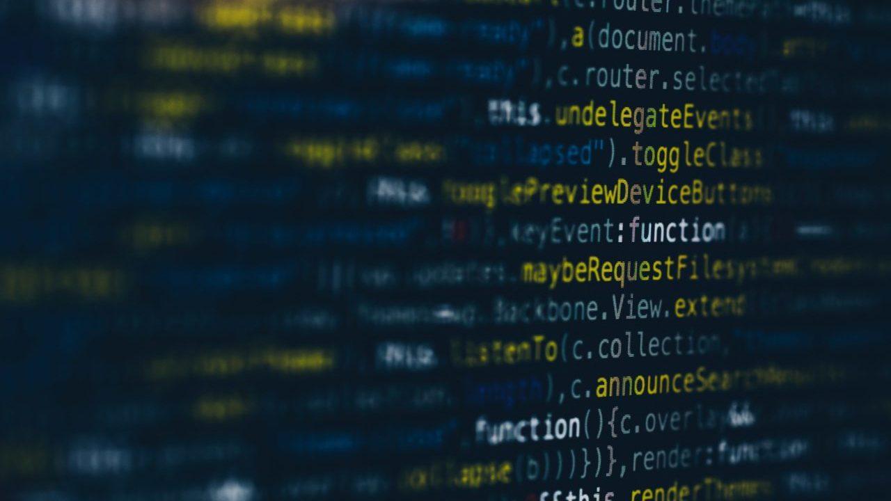 Pandemia obliga a empresas a acelerar transformación digital