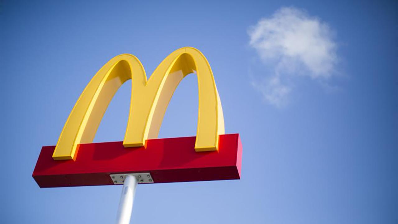 Juez rechaza demanda contra McDonald's por discriminación a franquicias con propietarios negros