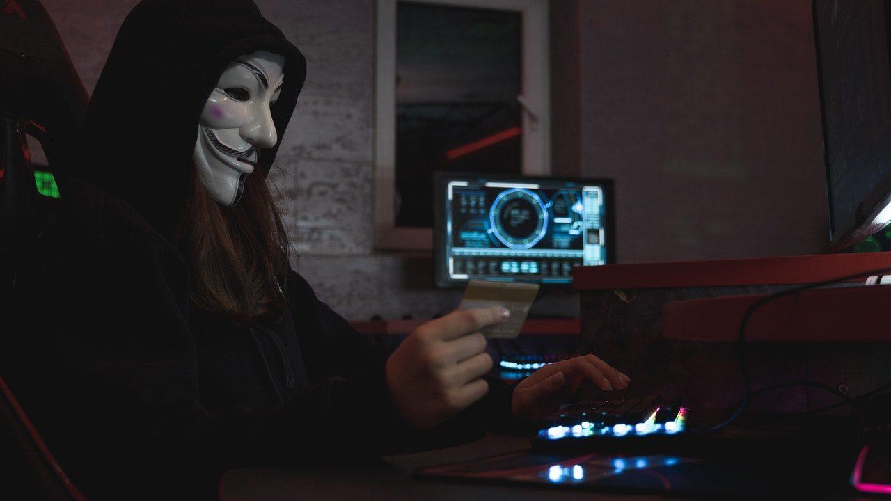 EU reúne a 30 países para buscar soluciones a ciberataques 'ransomware'