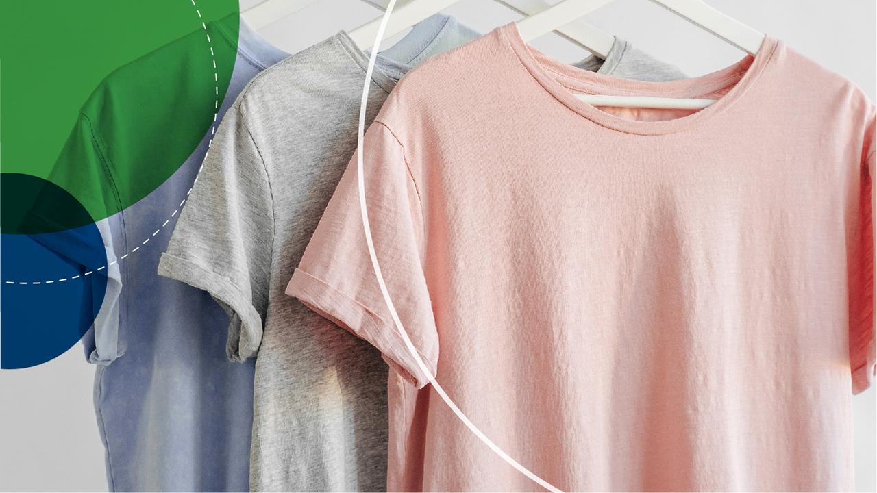 Playeras Mark, hacia una participación sustentable en la industria textil