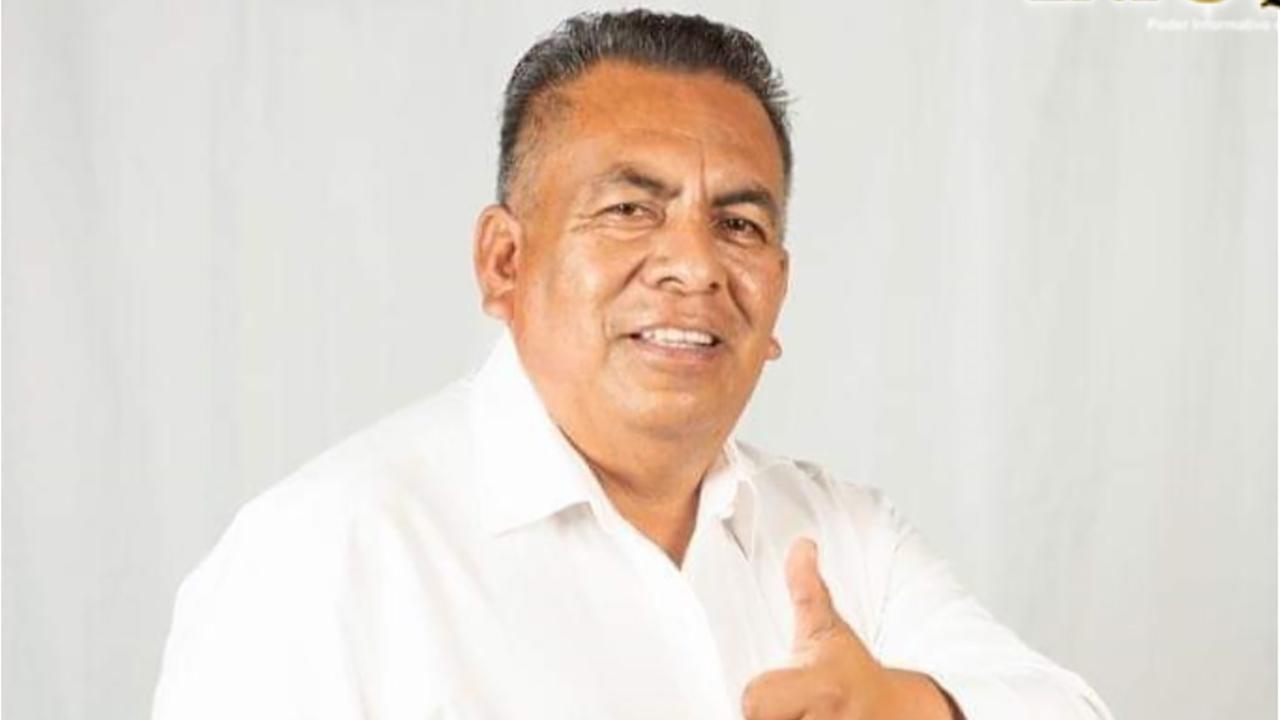 PVEM denuncia a su candidato por fingir su secuestro