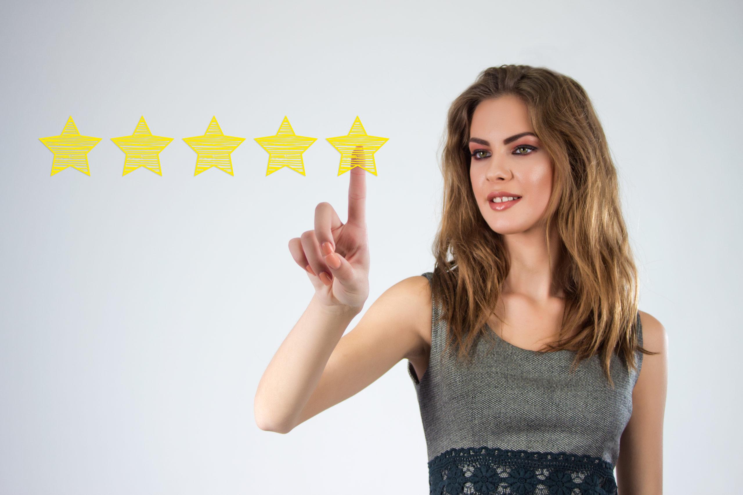 ¿Cómo saber si tus clientes están realmente satisfechos con tu marca?