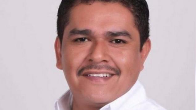 Un jefe de campaña está detrás del asesinato del candidato a alcalde de MC de Cazones