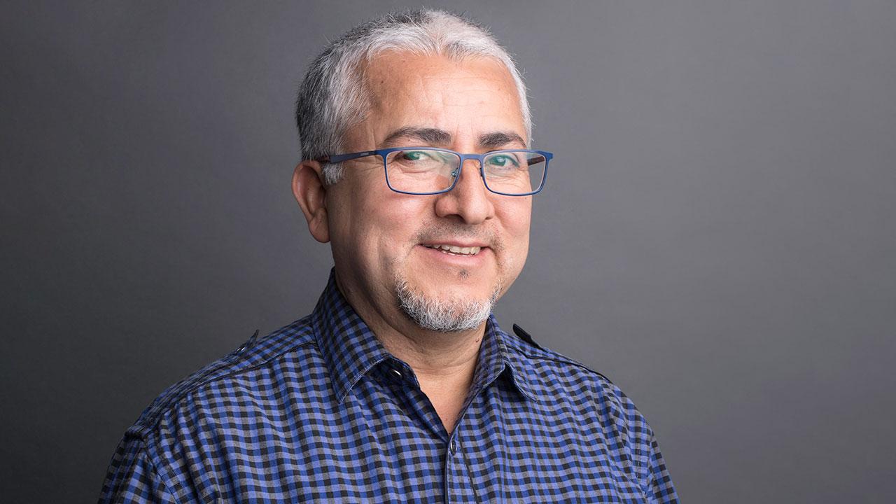 Zacarías Ramírez Tamayo: el adiós al periodista y amigo