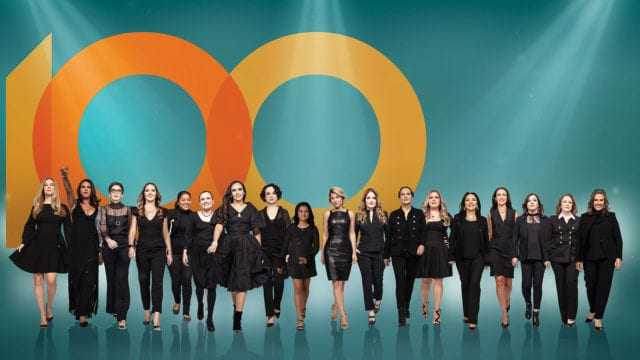 Mujeres Poderosas 2021 grande 1920x1080