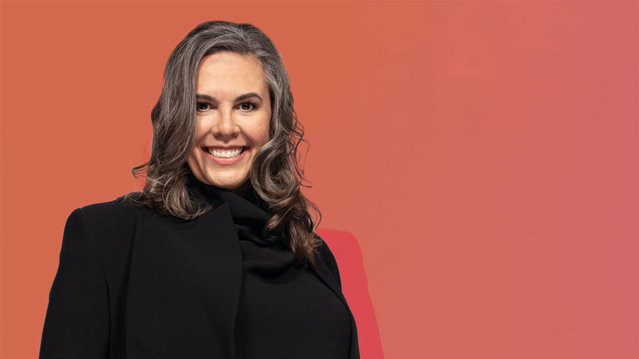 Yvonne Ochoa Mujeres Poderosas 2021