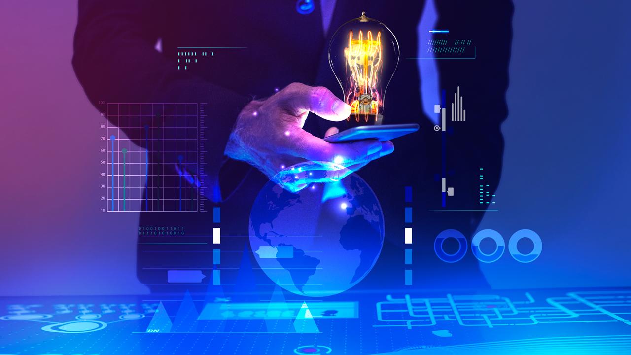 Conoce al factor clave en la transformación digital de tu empresa