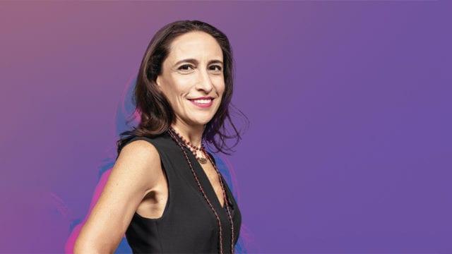 Tania Ortiz Mujeres Poderosas 2021