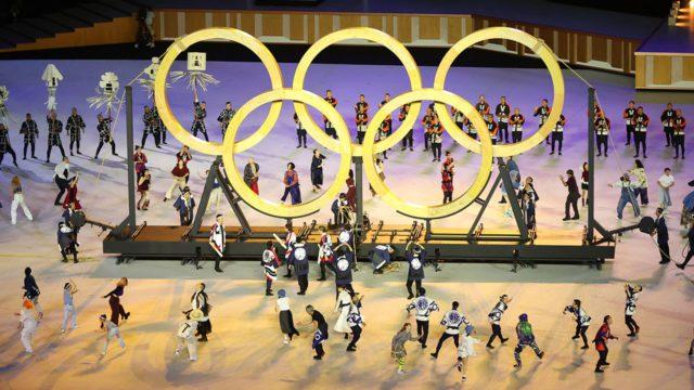Tokio registra nuevo récord de contagios en medio de Juegos Olímpicos