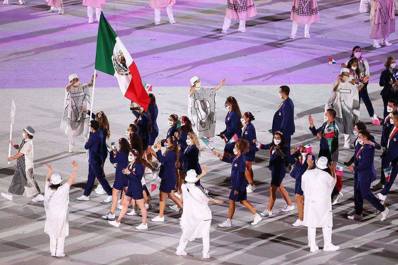 No veo ningún presupuesto para el pago de becas vitalicias de medallistas: Patricia Terrazas