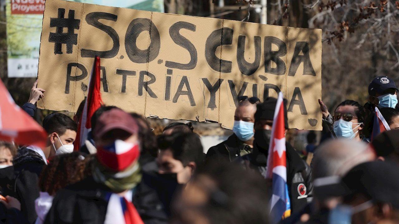 Una herramienta para eludir la censura ayuda a 1.4 millones de cubanos a acceder a Internet
