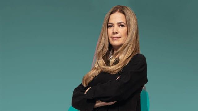 Alejandra de la Vega Mujeres Poderosas 2021