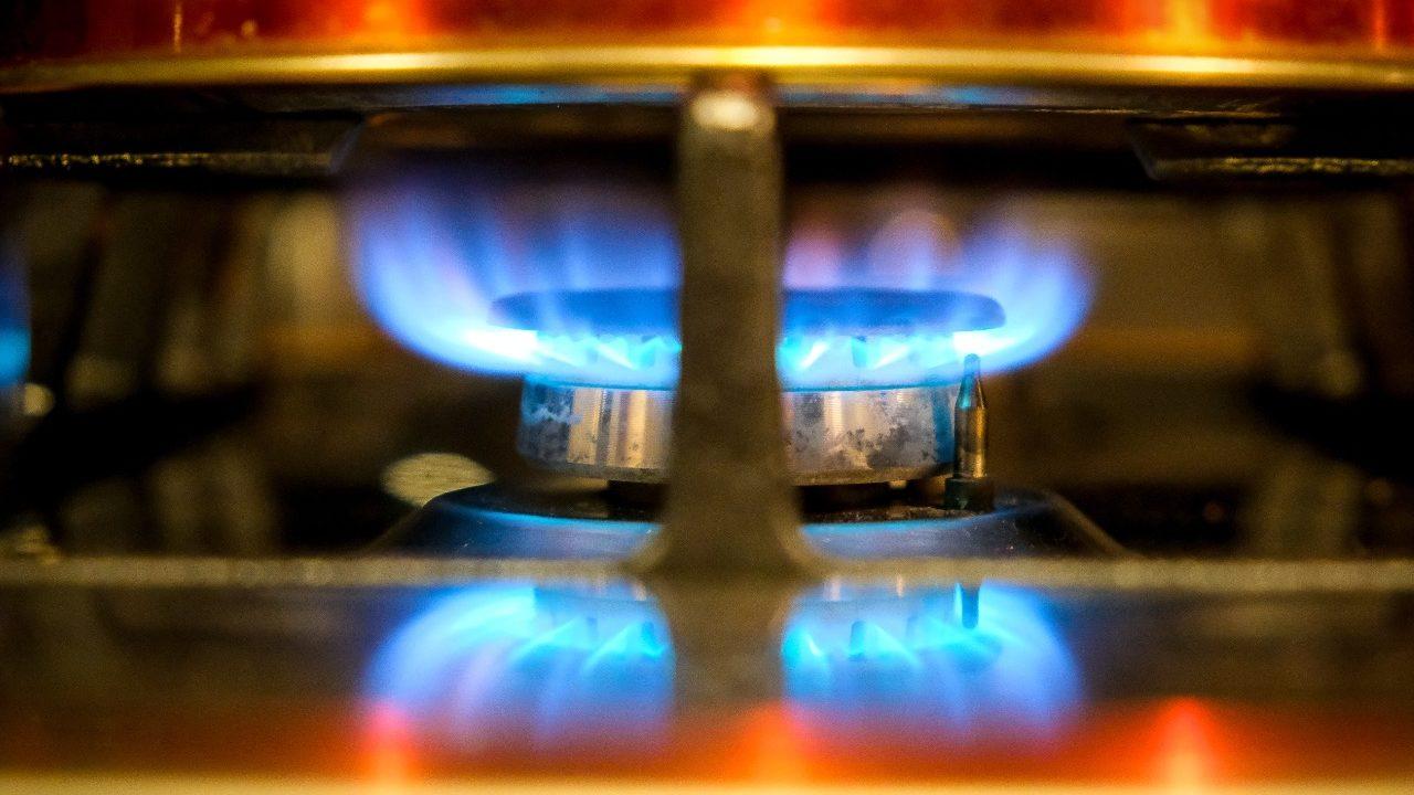 Gas Bienestar romperá el monopolio de gas LP en Baja California: Blue Propane
