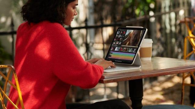 iPad: de un gadget casi obsoleto a un negocio tan grande como la Mac