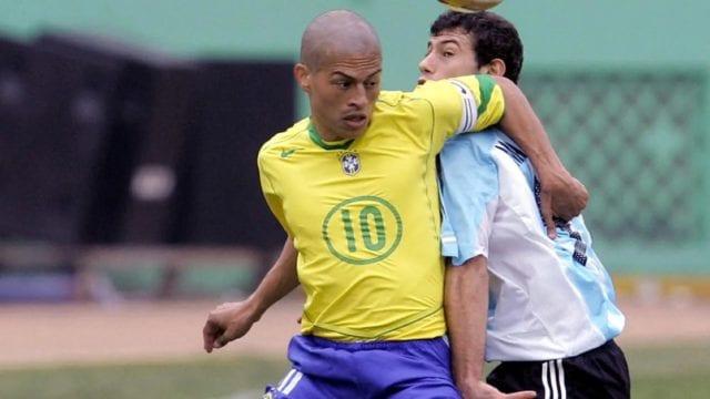 Intentan entrar a final de Copa América con tests de COVID-19 negativos falsos: Conmebol