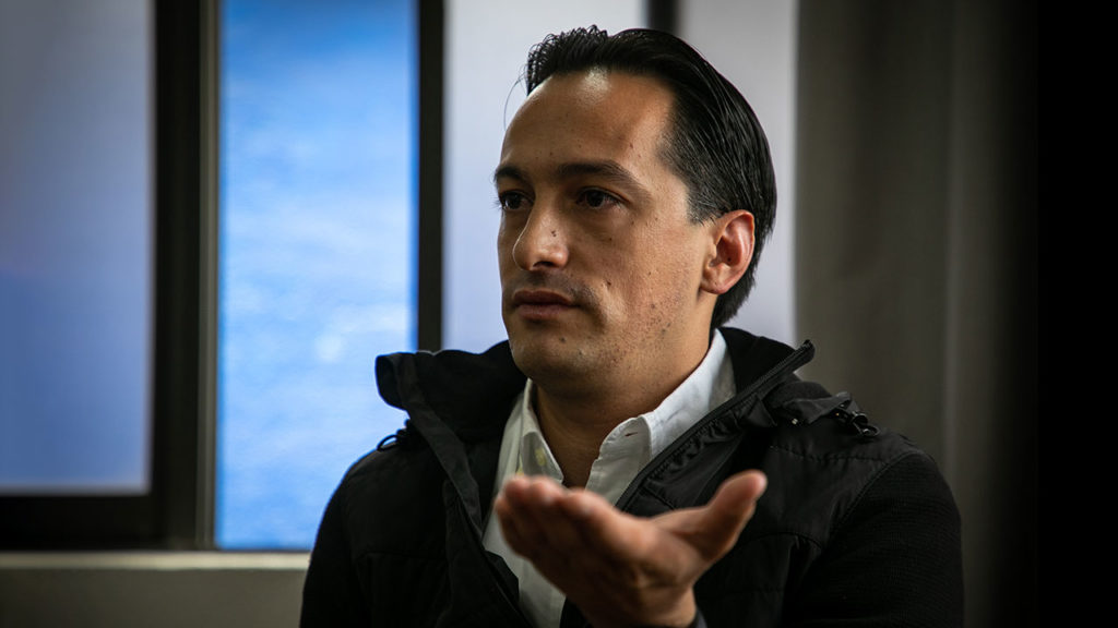 Andres Atayde presidente PAN CDMX4