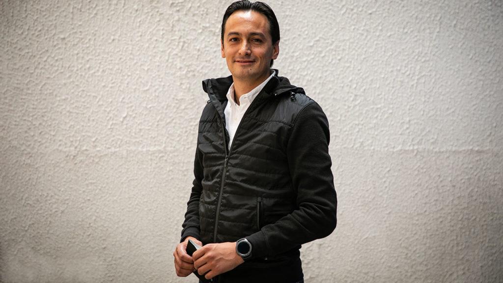 Andres Atayde presidente PAN CDMX7