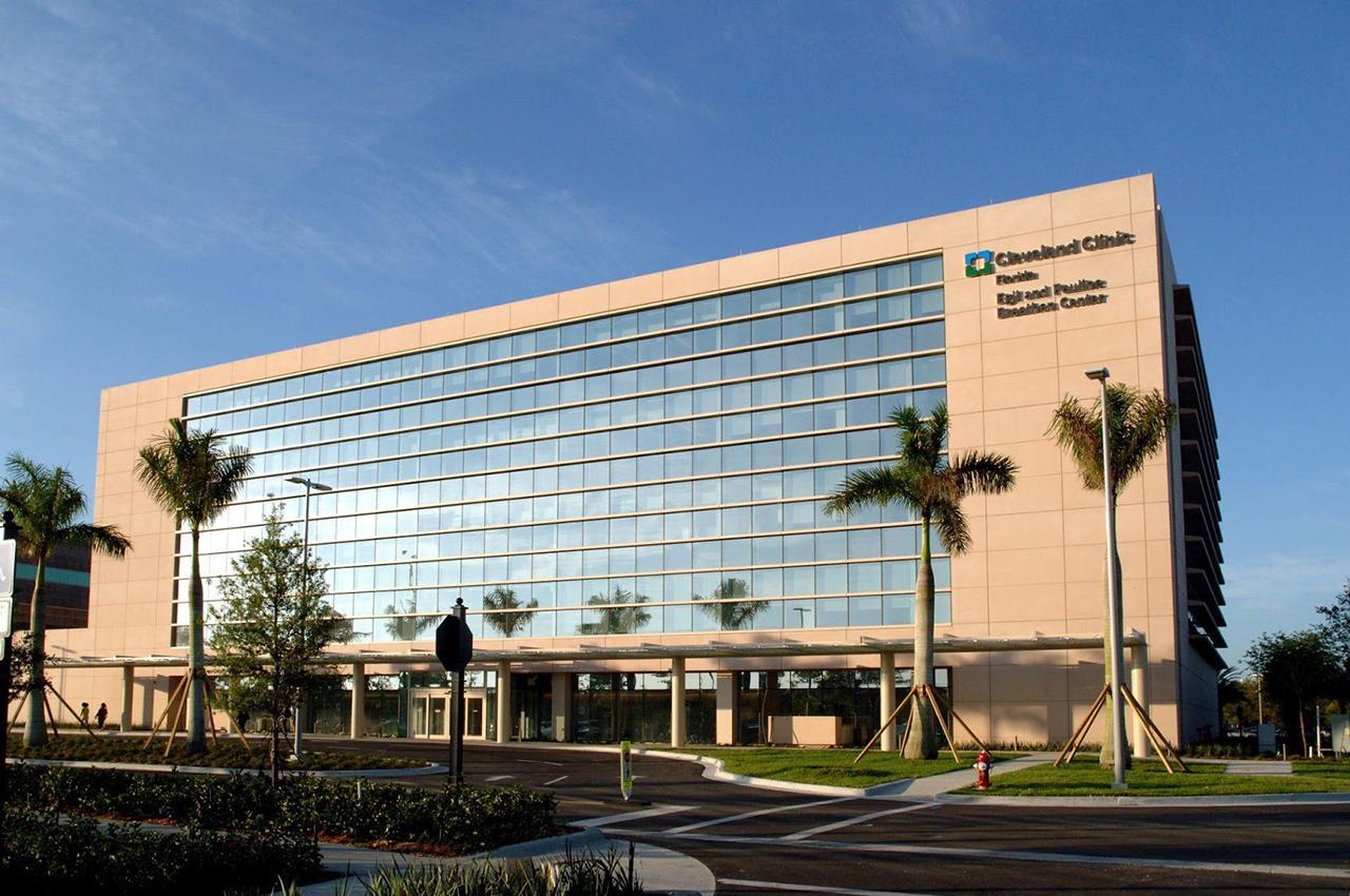 Cleveland Clinic: programas de salud pensados para el ritmo de vida actual