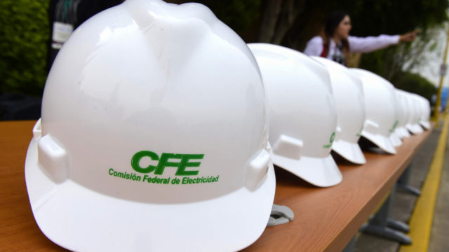 Reforma eléctrica de AMLO: Creará 'súper' CFE y el litio será solo para México